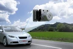 bosch_detroit_electric_motor_news_01
