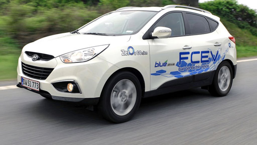 hyundai_ix35_fcev_electric_motor_news_01