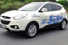 hyundai_ix35_fcev_electric_motor_news_01