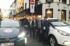 partenza_hydrogen_tour_electric_motor_news_02