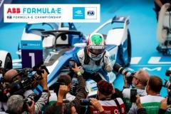 ad_diriyah_eprix_formula_e_2018_electric_motor_news_03