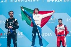 ad_diriyah_eprix_formula_e_2018_electric_motor_news_05