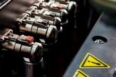 twisted_nas-e_electric_motor_news_15_TwistedEVPlugs