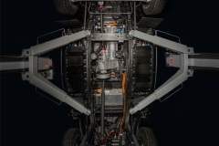 twisted_nas-e_electric_motor_news_16_TwistedEVUnderside