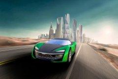 gfg_2030_electric_motor_news_01