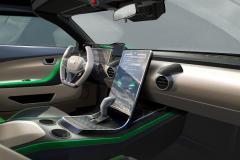 gfg_2030_electric_motor_news_05