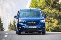 Opel-Combo-Life