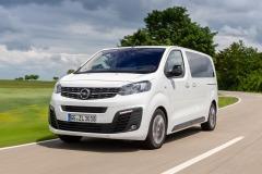 Opel-Zafira-Life-M-