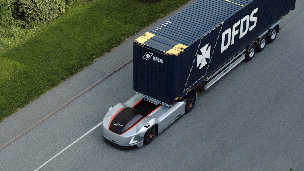 volvo_trucks_vera_electric_motor_news_01