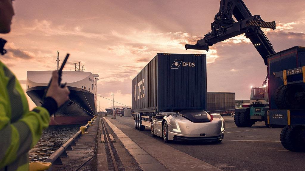 volvo_trucks_vera_electric_motor_news_02