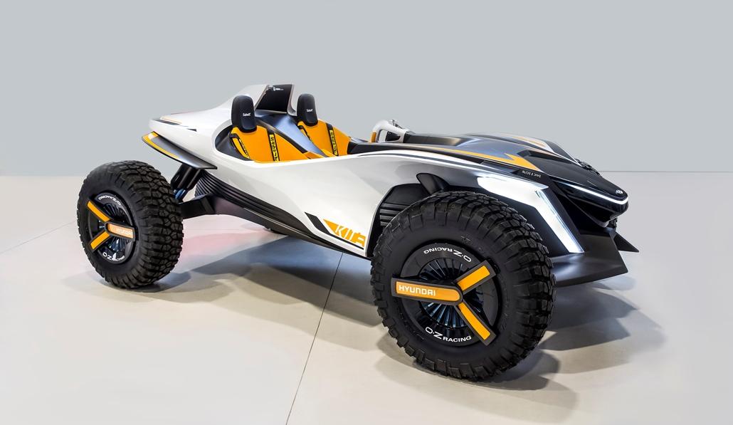 ied_hyundai_kite_electric_motor_news_01