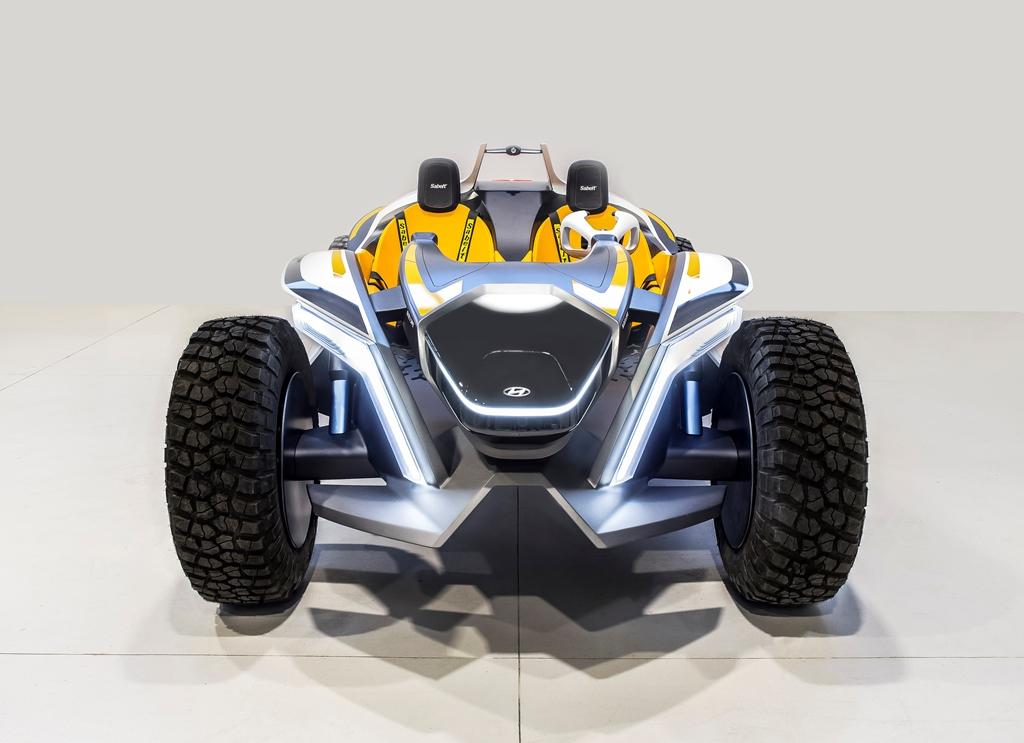 ied_hyundai_kite_electric_motor_news_02