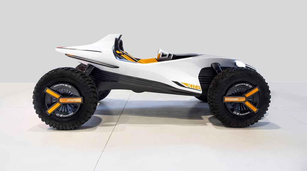 ied_hyundai_kite_electric_motor_news_03