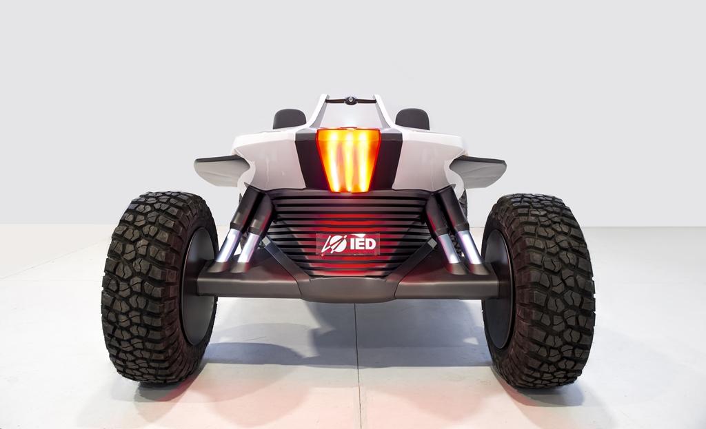 ied_hyundai_kite_electric_motor_news_05
