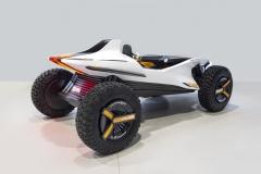 ied_hyundai_kite_electric_motor_news_04