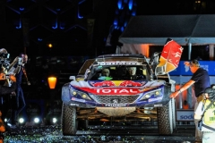 carlos_sainz_electric_motor_news_01