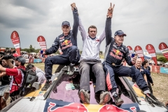 peugeot_dakar_finale_electric_motor_news_01