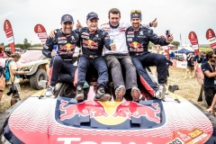 peugeot_dakar_finale_electric_motor_news_03