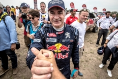 peugeot_dakar_finale_electric_motor_news_04