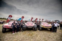 peugeot_dakar_finale_electric_motor_news_05