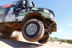 dakar_electric_motor_news_01