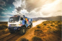 dakar_electric_motor_news_02