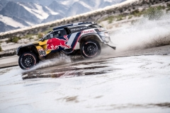 peugeot_dakar_electric_motor_news_05