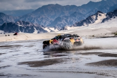 peugeot_dakar_electric_motor_news_06