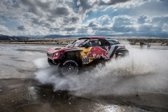 peugeot_dakar_electric_motor_news_07