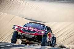 dakar_tappa_5_electric_motor_news_01