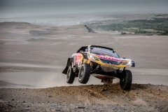 dakar_tappa_5_electric_motor_news_02