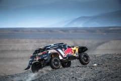 dakar_tappa_5_electric_motor_news_04