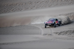 dakar_tappa_5_electric_motor_news_05