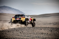 dakar_tappa_5_electric_motor_news_06