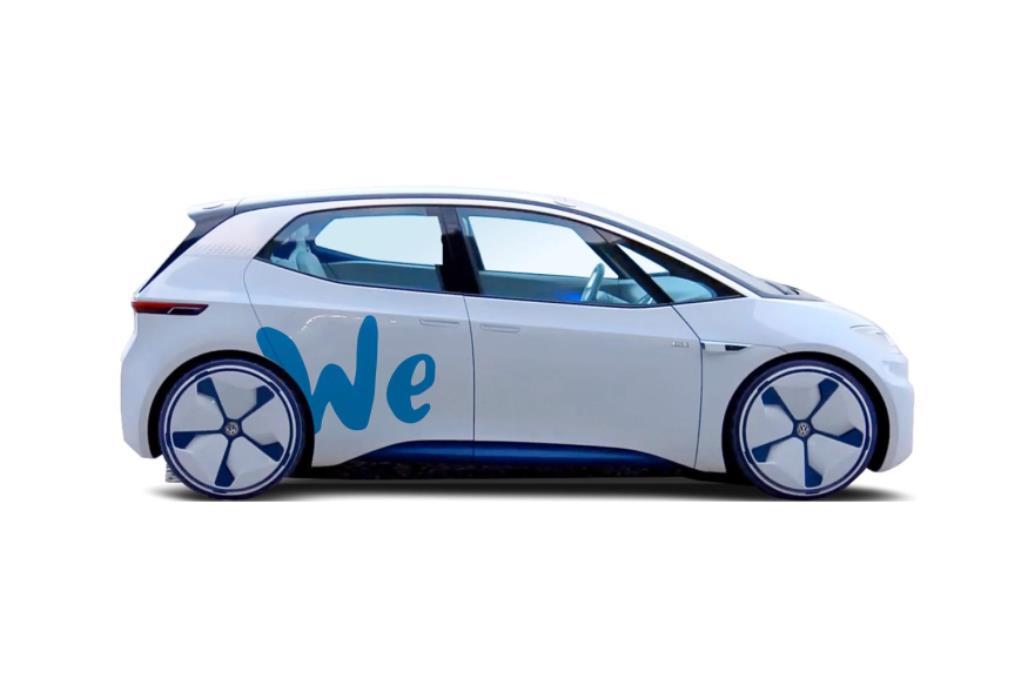 Volkswagen We_electric_motor_news_01