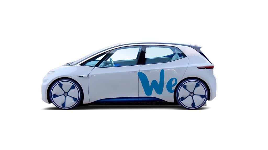 Volkswagen We_electric_motor_news_02