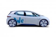 Volkswagen We_electric_motor_news_01
