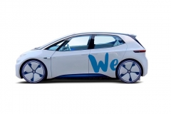 Volkswagen We_electric_motor_news_02