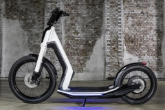 volkswagen_Streetmate_electric_motor_news_08