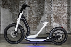 volkswagen_Streetmate_electric_motor_news_09
