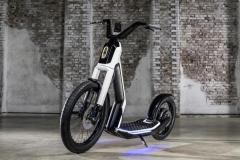 volkswagen_Streetmate_electric_motor_news_10