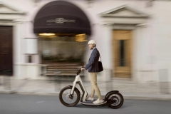 volkswagen_Streetmate_electric_motor_news_11