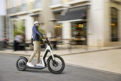 volkswagen_Streetmate_electric_motor_news_12