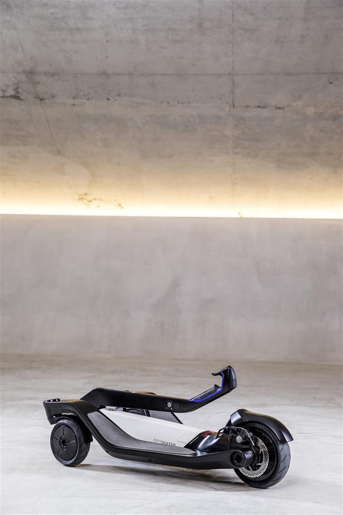 volkswagen_Cityskater_electric_motor_news_04
