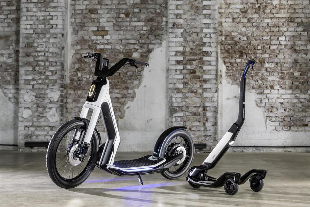 volkswagen_Streetmate_e Cityskater_electric_motor_news_07