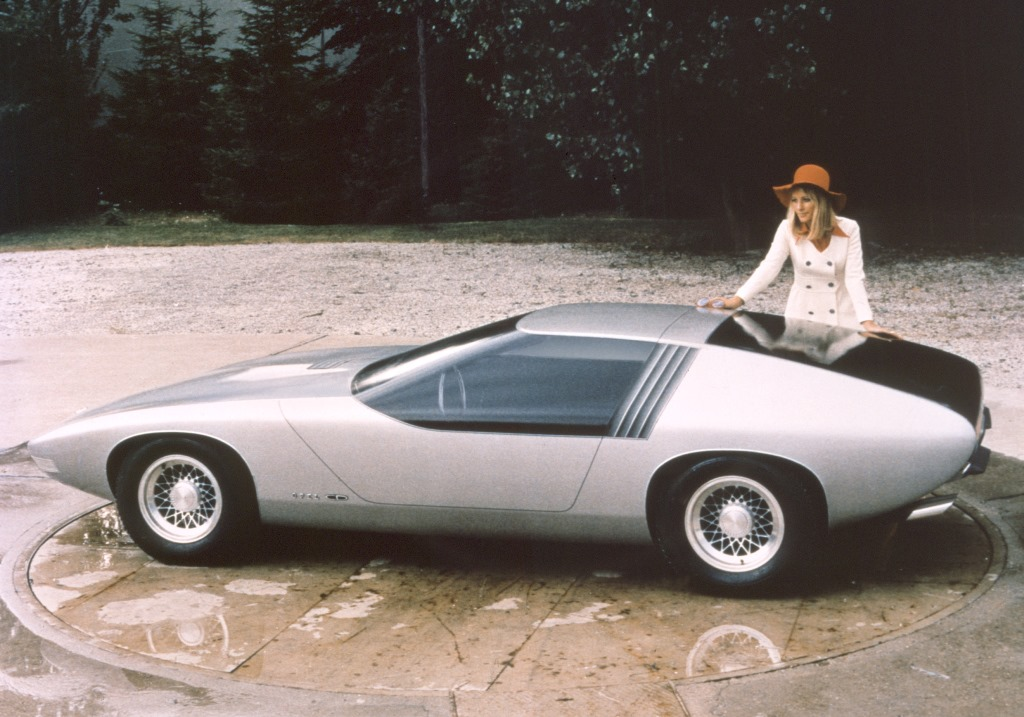 opel_cd_concept_electric_motor_news_03
