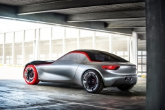 opel_gt_concept_electric_motor_news_01