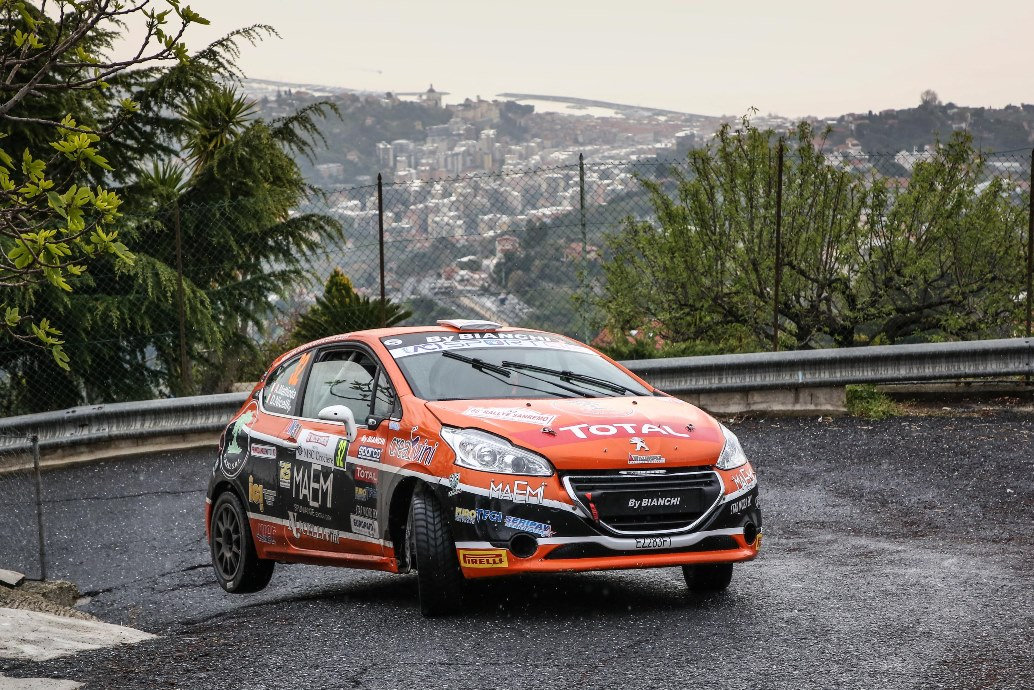 PEUGEOT-COMPETITION-SANREMO-2019-Nicelli-003