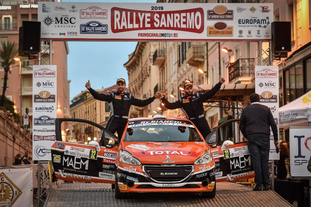 PEUGEOT-COMPETITION-SANREMO-2019-Nicelli-008