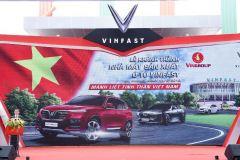 vinfast_04